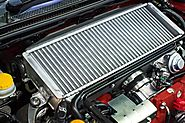 Tips To Maintain Holden Barina Radiator