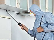 Choosing the best Pest Control Service