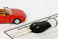 Common Types of Car Insurance Frauds to Watch Out For