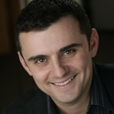 Get To Know: Bestselling Author & VaynerMedia CEO Gary Vaynerchuk