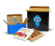 Why Custom Printed Cardboard Boxes Do It Better as Compared to Readily Available Cardboard Boxes - Systematic Packagi...
