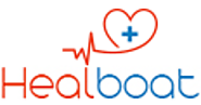 Ideal Diet after Blood Marrow Transplant | Healboat