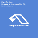 Mat Zo feat Linnea Schossow - The Sky by Mat_Zo on SoundCloud - Create, record and share your sounds for free