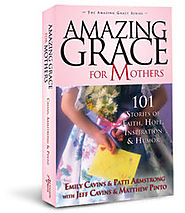 Amazing Grace for Mothers - Ascension Press