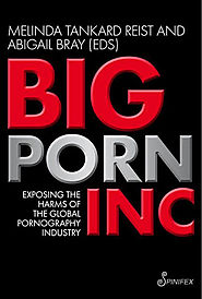 Big Porn Inc eBook door - 9781742195438 | Rakuten Kobo