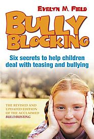 Bully Blocking | Harper Collins Australia : Harper Collins Australia