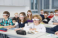 Global and Chinese Classroom Wearables Devices Industry, 2013-2023