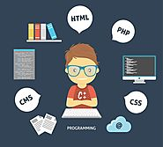 Hire Freelance Front End Developer in Kolkata | Full Stack Web Developer