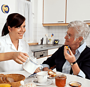 Home Health Services IL| Dependable Nursing Home Health Services, Inc.