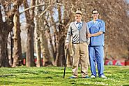 How Daily Walks Can Improve Your Health