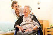 Regain Your Focus and Vitality: Secure Respite Care.