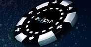 Try Out Your Luck in Online Casino with No Deposit Casino Bonus
