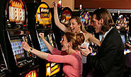 Which Slots Bonus Machines Are Best: Player Bonuses