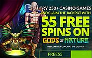 Golden Tip for Online Casinos: Player Bonuses