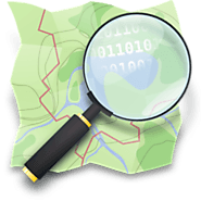 Instant Printer Support | OpenStreetMap