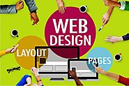 Always choose a strategic and dedicated website designing company for business growth