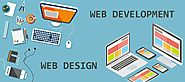 Go with the Best Website Designing Company in Delhi