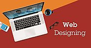 Set up your own website in minutes with a reputed website designing company in Delhi