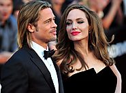 Website at http://www.viralmummy.com/entertainment/irreconcilable-differences-lead-angelina-jolie-brad-pitt-sudden-di...
