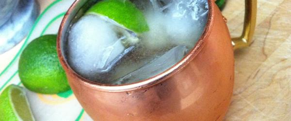 Headline for Moscow Mule Mugs Cheap