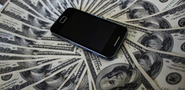 Mobile Advertising: Worth the Fuss? - inSegment Digital Marketing Blog