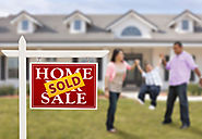Tips To Consider While Selling Your House