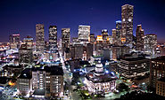 Best Things To Explore In Houston, Texas