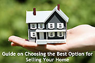 Benefits of Selling Your House to Greater Houston Houses LLC versus Other Options - Greater Houston Houses