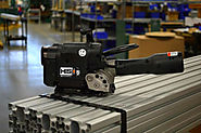 Tensioning Tool Is What All You Need!