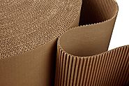 Check Out These Endless Possibilities Offered By A Cardboard