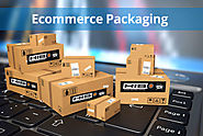 Do You Think That The Emerging Packaging Industry Will Result In The Rise Of E-Commerce?