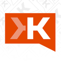 Jackson Middleton | Klout The Standard for Influence