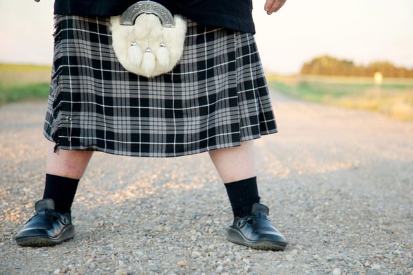Headline for The Kilted Broker | Where to Find Jackson Middleton Online