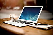Laptop Rental Dubai: Transitions itself as one of the preferred choice for corporate.