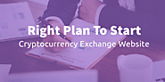 Effective Strategy To Build Cryptocurrency Exchange Website