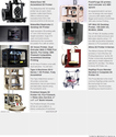 Best 3D Printers Under 2000 US$ - Clipzine