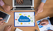 Top Web Content Mistakes To Avoid | Mediaplus Digital Pte Ltd
