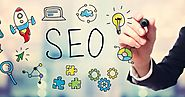 Local SEO Melbourne Experts Follow to Target