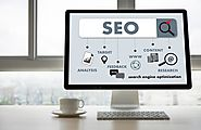 Increase Traffic by Services Offered by SEO Melbourne