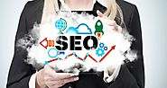 How Does SEO Melbourne Can Optimize Your Website for Maximum Visibility?