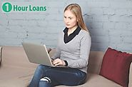Payday Loans Bad Credit Quite Money Help For Poor Creditors