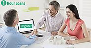 Payday Loans Bad Credit: Borrow Fast Cash and Pay off Emergency Bills with Ease