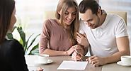 1 hour loans no credit check are unsecured loans, so you need not to put your precious property as security. With the...