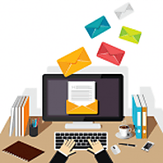 Leading Email Marketing Companies UAE | Grow Your Business in UAE