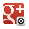 Google+ Tweaks