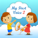 My First Voice 2