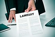 Litigation Facts | IVCFilterSettlements.us