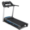 Cheapism: Best budget treadmills