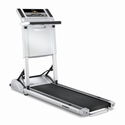 Best Inexpensive Treadmills for Running