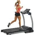 Best Inexpensive Treadmills for Running via @Flashissue